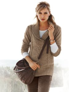 tendance-mode-2012-automne-rentree-pull-over-col-camionneur