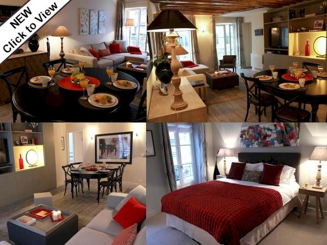 nouveau pied terre locatif livr son propri taire investisseur investir malin paris. Black Bedroom Furniture Sets. Home Design Ideas