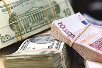 euro-us-dollar_400