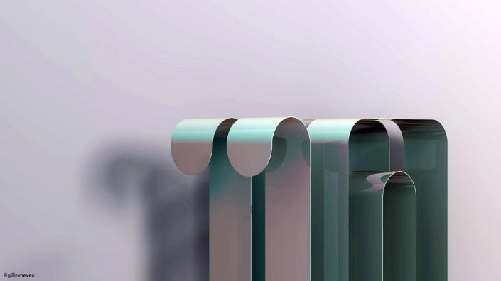 55880050c6e1fserpentin-detail-®-Gilles-Neveu