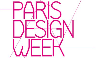 paris-design-week-home-design-ideas-from-the-show
