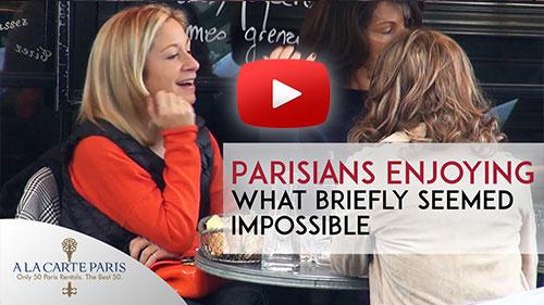 cover-video-Paris-131115b