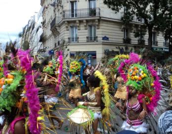 paris carnival.png