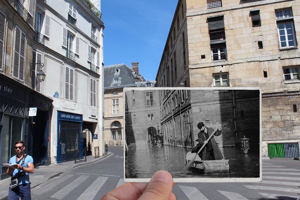 37-RueDeSeine1910.jpg