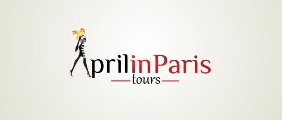 April in Paris tours now logo update 2 JD.jpg