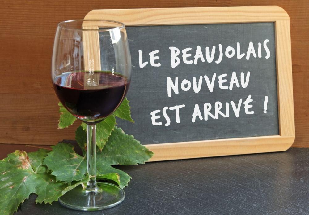 10169517-beaujolais-nouveau-date-2016-origine-adresses-de-bars-a-vins.jpg