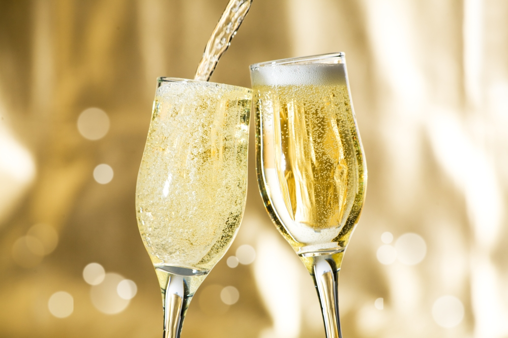 champagne-verre