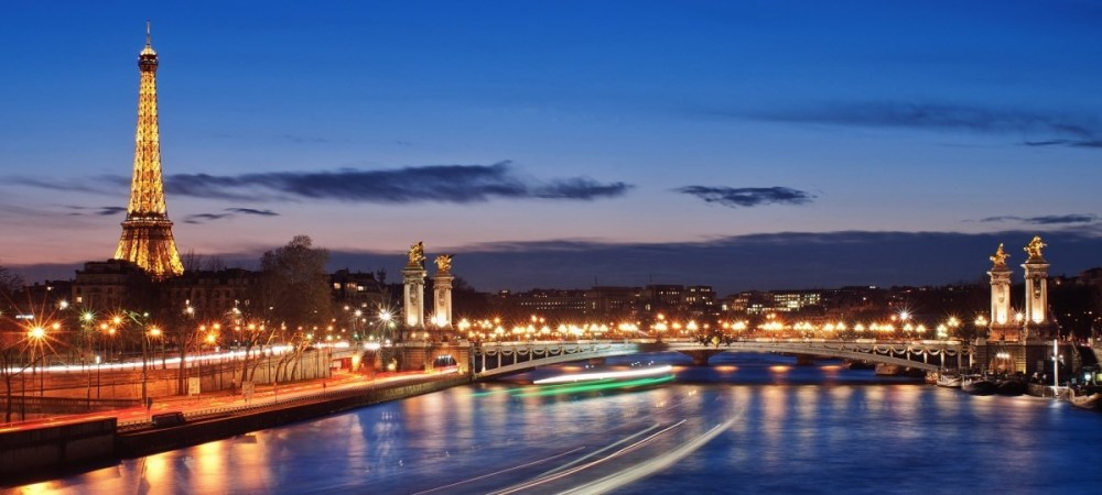 seine-river-cruise-paris